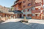 Apartment Les Fermes du Soleil 3p 6/7 Espace Les Carroz d Araches Thumbnail 31