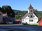 Villa Chalet Sport Jablonec nad Jizerou Thumbnail 54
