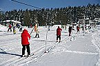 Villa Chalet Sport Jablonec nad Jizerou Thumbnail 58