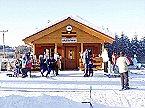 Villa Chalet Sport Jablonec nad Jizerou Thumbnail 59