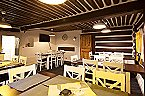 Villa Chalet Sport Jablonec nad Jizerou Thumbnail 23