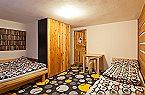 Villa Chalet Sport Jablonec nad Jizerou Thumbnail 25