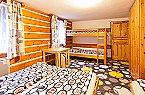 Villa Chalet Sport Jablonec nad Jizerou Thumbnail 33