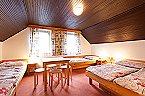 Villa Chalet Sport Jablonec nad Jizerou Thumbnail 34