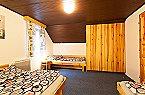 Villa Chalet Sport Jablonec nad Jizerou Thumbnail 39