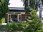 Holiday park Type D Basis 6 persoons bungalow Terwolde Thumbnail 39