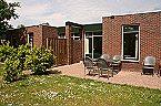 Vakantiepark Type F Comfort 12 persoons bungalow Terwolde Thumbnail 18