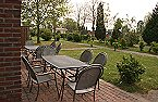 Holiday park Type F Comfort 12 persoons bungalow Terwolde Thumbnail 20