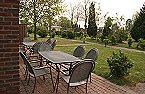 Parque de vacaciones Type F Comfort 12 persoons bungalow Terwolde Miniatura 20