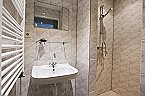 Holiday park Type F Comfort 12 persoons bungalow Terwolde Thumbnail 21