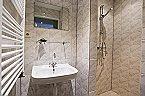 Vakantiepark Type F Comfort 12 persoons bungalow Terwolde Thumbnail 21
