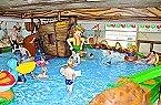 Parc de vacances DB Berckterveld Mobile home Baarlo Miniature 14