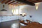 Maison de vacances Le Tournesol Saint Leonard de Noblat Miniature 10