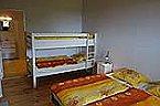 Maison de vacances Le Tournesol Saint Leonard de Noblat Miniature 15