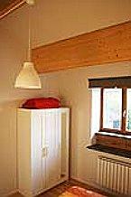 Maison de vacances Le Tournesol Saint Leonard de Noblat Miniature 18