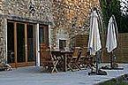 Maison de vacances Le Tournesol Saint Leonard de Noblat Miniature 25