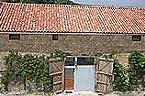 Maison de vacances Le Tournesol Saint Leonard de Noblat Miniature 28