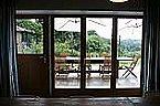 Maison de vacances Le Tournesol Saint Leonard de Noblat Miniature 23