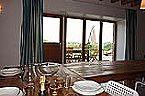 Maison de vacances Le Tournesol Saint Leonard de Noblat Miniature 11