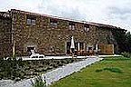 Maison de vacances Le Tournesol Saint Leonard de Noblat Miniature 1