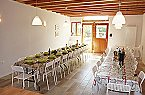 Maison de vacances Le Tournesol Saint Leonard de Noblat Miniature 35