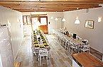 Maison de vacances Le Tournesol Saint Leonard de Noblat Miniature 37
