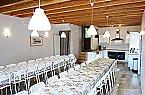 Maison de vacances Le Tournesol Saint Leonard de Noblat Miniature 40