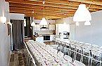 Maison de vacances Le Tournesol Saint Leonard de Noblat Miniature 42