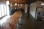 Maison de vacances Le Tournesol Saint Leonard de Noblat Miniature 8