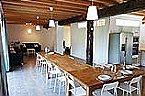 Maison de vacances Le Tournesol Saint Leonard de Noblat Miniature 7