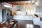 Maison de vacances Le Tournesol Saint Leonard de Noblat Miniature 9