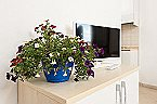Vakantiepark Family apartment Scarlino Thumbnail 9