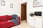 Vakantiepark Family apartment Scarlino Thumbnail 10