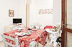 Vakantiepark Family apartment Scarlino Thumbnail 6
