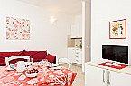 Vakantiepark Family apartment Scarlino Thumbnail 8