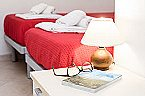 Vakantiepark Family apartment Scarlino Thumbnail 11