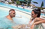 Vakantiepark Family apartment Scarlino Thumbnail 31