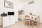 Vakantiepark Family apartment Scarlino Thumbnail 4