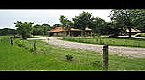 Boerderij Boerderij het Reestdal Zuidwolde Thumbnail 6