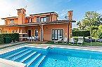 Villa Villa Quadrilocale V4P Albarella Miniaturansicht 14