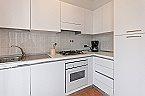 Villa Villa Quadrilocale V4P Albarella Miniaturansicht 15