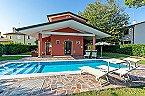 Villa Quadrilocale V4P