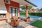 Villa Villa Quadrilocale V4P Albarella Miniaturansicht 4