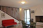 Villa Villa Quadrilocale V4P Albarella Miniaturansicht 8
