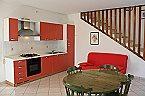 Villa Villa Quadrilocale V4P Albarella Miniaturansicht 7