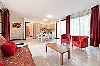 Villa Villa Quadrilocale V4P Albarella Miniaturansicht 10