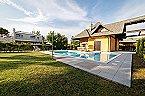 Villa Villa Quadrilocale V4P Albarella Miniaturansicht 1