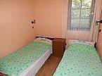 Vakantiehuis Holiday home- family Siófok Thumbnail 22