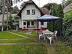 Vakantiehuis Holiday home- family Siófok Thumbnail 4