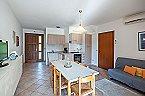 Villa Villa V3 6 pax Albarella Thumbnail 12